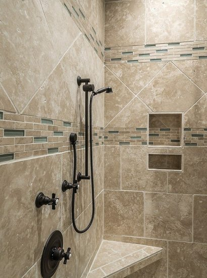 comment poser du carrelage dans une salle de bain ?